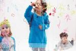 hipoalergiczni_dla_krasnala_Indikidual_dzieci