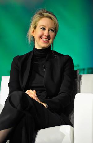 fot. Steve Jennings/Getty Images dla TechCrunch