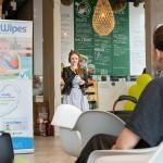 hipoalergiczni-water-wipes-irlandia-chusteczki-dla-dzieci-alergia-2019.jpg