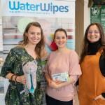hipoalergiczni-water-wipes-irlandia-chusteczki-dla-dzieci-waterwipes-2019.jpg