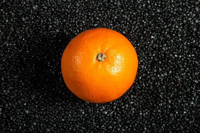 Hipoalergiczni_pleśń_pomarańcza_Splitshire