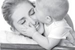hipoalergiczni_karmienie_piersią_matka_dziecko