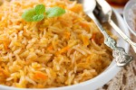 hipoalergiczni_ryż