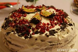 hipoalergiczni_smaczny_targ_bezglutenowy_tort