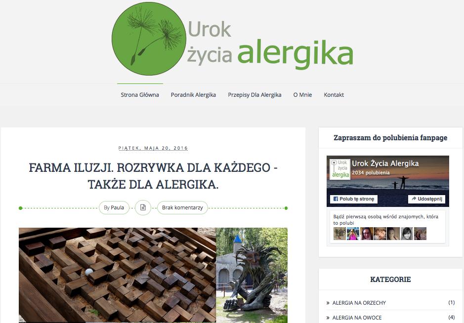 11.Urok-zycia-alergika.pl-hipoalergiczni.pl