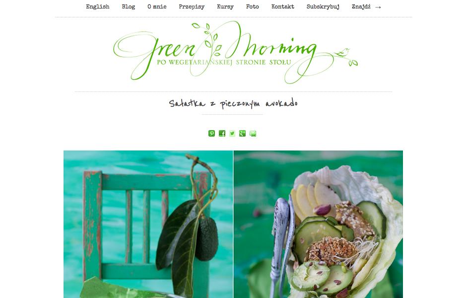 16.GreenMorning.pl-hipoalergiczni.pl