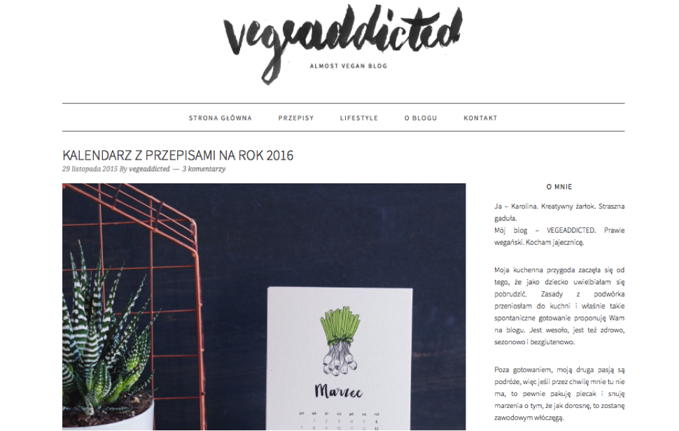 17.Vegeaddicted.pl-hipoalergiczni.pl
