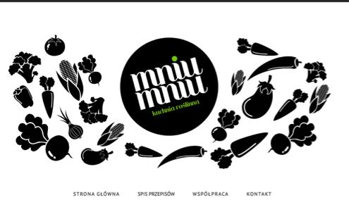 18.MniuMniu.com-Hipoalergiczni.pl