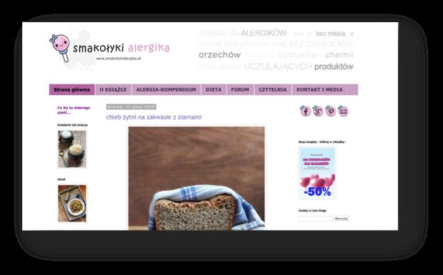 3.SmakolykiAlergika-hipoalergiczni.pl