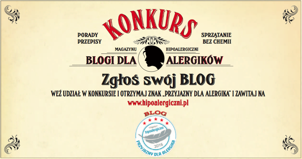 Hipoalergiczni.pl-konkurs-blogi-przyjazne-dla-alergika-2016