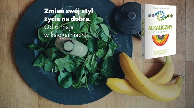 alkaliczny_tryb_zycia_cover_photo_3
