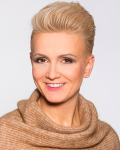 hipoalergiczni-wywiad-marta-kuligowska-dziennikarka-tvn-alergia51