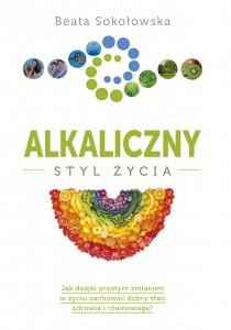 okladka_alkaliczny_okladka