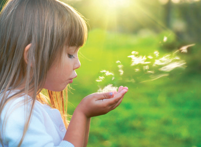 hipoalergiczni-astma-dmuchawiec