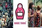 hipoalergiczni_babi_targ