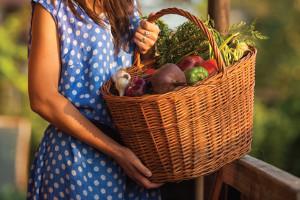 hipoalergiczni_kosz_z_warzywami