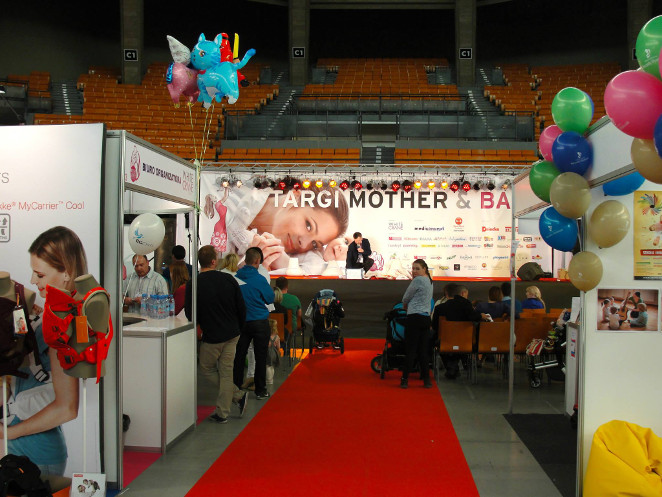 hipoalergiczni_mother_and_baby_wrocław_hala