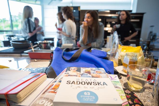 hipoalergiczni_sadowska_warsztaty_książka