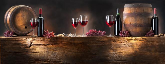 hipoalergiczni_spot_wino