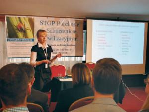 hipoalergiczni-borelioza-prezentacja