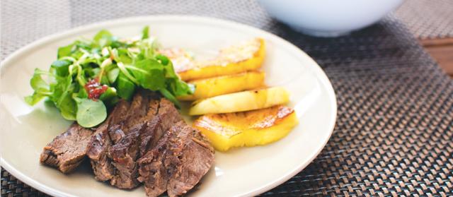 Hipoalergiczni-aplikacja-baner-obiad