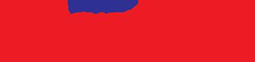 Logo_SUPERMEDICUS