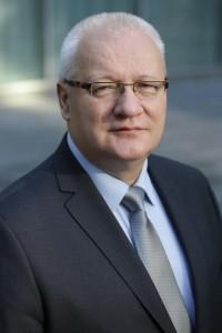 Waldemar Piorek, Prezes Izby Przedsiębiorców