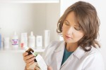 hipoalergiczni-farmaceuta-leki