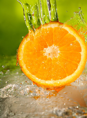 hipoalergiczni-hildegarda-pomarańcza