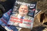 hipoalergiczni_magazyn_sierpień_baner