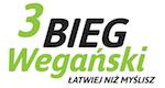 biegweganski.pl