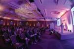 hipoalergiczni-konferencja-medela