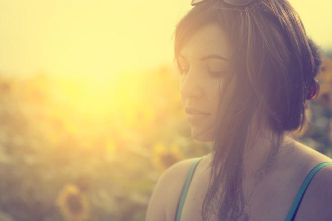 hipoalergiczni-leczenie-umyslem-medytacja