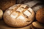 hipoalergiczni-niejadalne-zboża-chleb