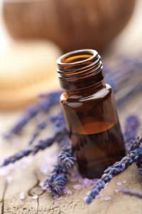 hipoalergiczni-organiczne-kosmetyki-fiolka
