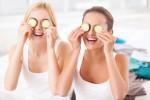 hipoalergiczni-organiczne-kosmetyki-maseczka