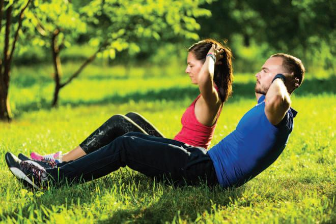 hipoalergiczni-pasożyty-zdrowy-styl-życia
