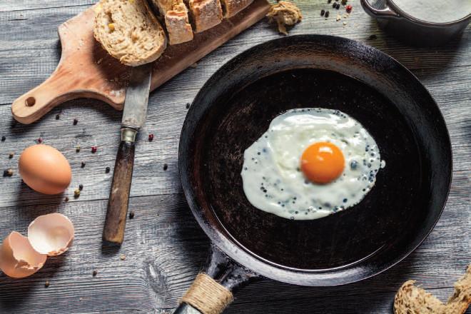hipoalergiczni-sól-śniadanie-jajko
