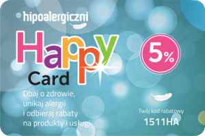 Hipoalergiczni-Happy-Card