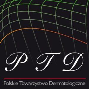 Logo PTD