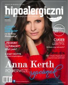 Magazyn Hipoalergiczni_2015_05_Kerth