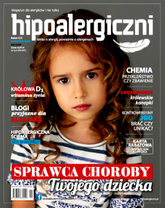 Magazyn Hipoalergiczni_2015_11_Ninka