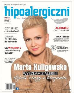 Magazyn Hipoalergiczni_2016_02_Kuligowska