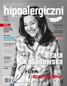 Magazyn Hipoalergiczni_2016_05_Sadowska