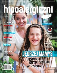Magazyn Hipoalergiczni_2016_08_Mamys_cmpr