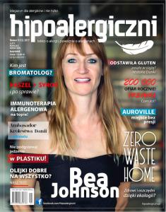 Magazyn Hipoalergiczni_2017_02_Johnson