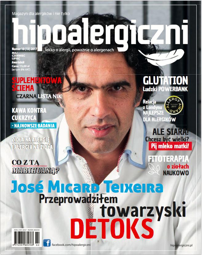 Magazyn Hipoalergiczni_2017_05_Teixeira