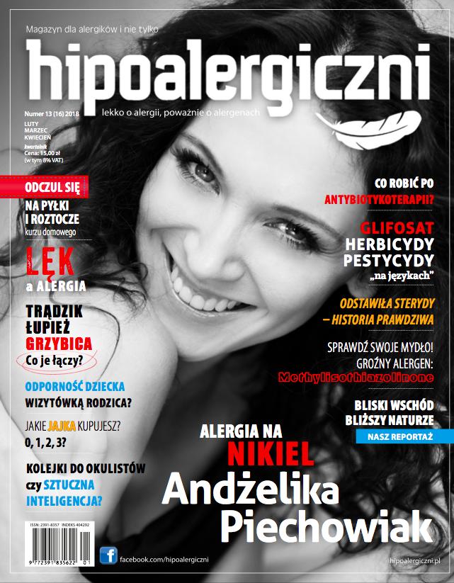 Magazyn Hipoalergiczni_2018_02_A-Piechowiak
