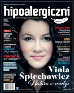 Magazyn Hipoalergiczni_2018_08_Viola_small