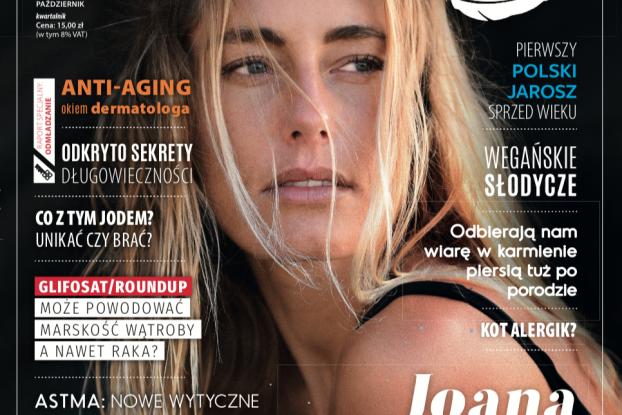 Magazyn Hipoalergiczni_Sierpień_2019_Joana